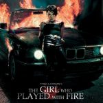The Girl Who Played with Fire 2009 Watch online for free