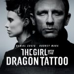 The Girl with the Dragon Tattoo (2011) Watch Full movie online for free