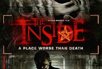 The Inside 2010 Watch Online