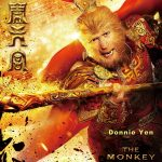 The Monkey King 2014 Watch Full Movie online For Free IN HD 1080p