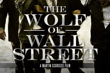 The Wolf Of Wall Street Movie 2013 Watch Online for Free