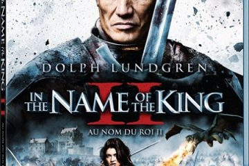 Watch In The Name Of The King 2: Two Worlds online