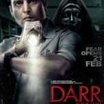 Watch Online Darr @The Mall – Hindi Movie 2014 HD