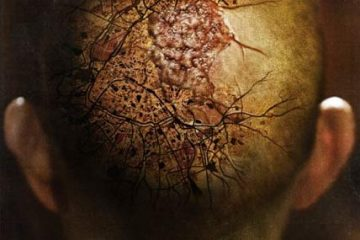 Afflicted 2013 Watch Full Movie online for frr in hd
