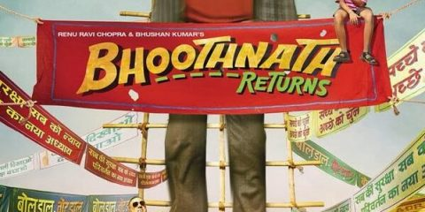 Bhoothnath 2008 Hindi Movie Watch Online Full hindi Movies for free
