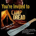 Camp Dread (2014) Watch English Full Movie Free In HD 1080p