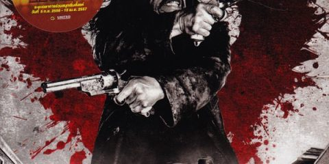 Dead in Tombstone (2013) 350MB Movies watch movies online For Free In HD 720p