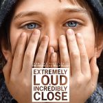 Extremely Loud & Incredibly Close (2011) Dual Audio 720P HD Watch Online