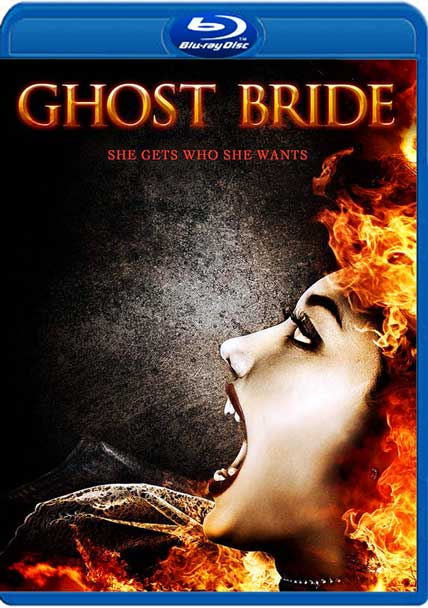 Ghost Bride 2013 Watch Full Movie Online For Free In HD 1080px