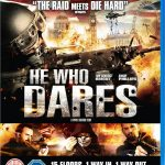 He Who Dares 2014 Watch Full Movie online for free