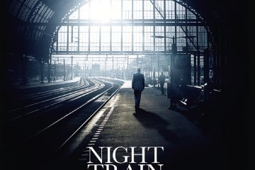 Watch Night Train To Lisbon Watch Movies Online movie for free