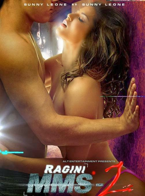 Ragini MMS 2 (2014) Hindi Movie Watch Online For Free In HD 720p Downloade