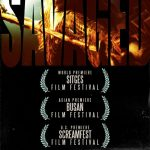 Savaged (2013) Watch Movie Online For Free In HD 720p