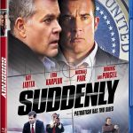 Suddenly (2013) Watch Movies Online For Free IN HD 720p