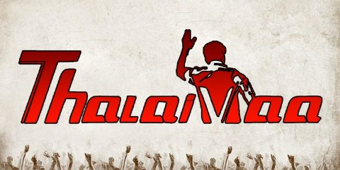 Thalaivaa 2013 Tamil Movie Watch Online For Free  720px