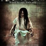 The Appearing 2014 Watch Full Movie online for free in HD