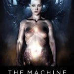 The Machine 2013 Watch Online full Movies For free