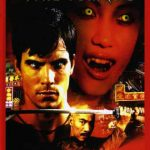 Vampires The Turning (2005) Hindi Dubbed Movie watch online in hd 720px