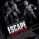 Escape Plan (2013) Movies Watch Online Free In HD 720p