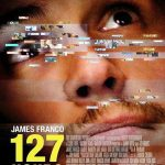 127 Hours (2010) Watch Online Movies In full HD 1080p
