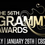 The 56th Annual Grammy Awards Watch Online Free 720p