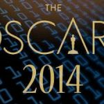 86th Academy Awards The Oscars (2014) HDTVRip 700MB 1080P