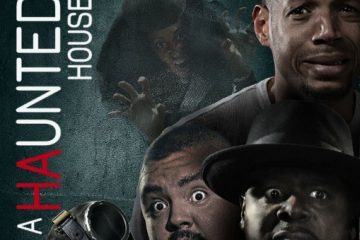 A Haunted House 2 2014 Watch Full Movie Online for free In HD 720p free downloade