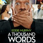 A Thousand Words (2012) Hindi Dubbed Movie Watch Online In Full HD 1080p