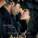 Aashiqui 2 Full Movie 2013 Watch Online Free In Full HD 1080p