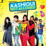 Aashiqui Not Allowed Punjabi Movie 2013 Full Download In Full HD 1080p