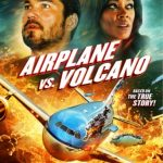 Airplane vs Volcano (2014) Watch Online For Free In HD 720p