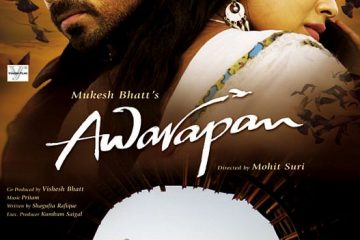 Awarapan 2007 Hindi Movie Watch Online In HD 1080 For Free