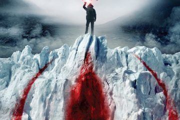 Blood Glacier 2013 Watch Full Movie Online In HD 1080p