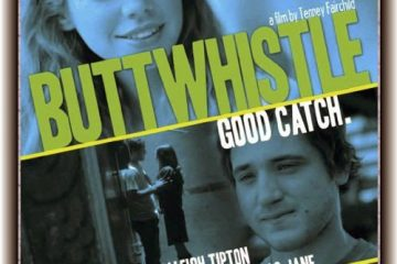 Buttwhistle 2014 Watch Full Movie IN HD 1080p Free Watch Online