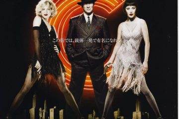 CHICAGO (2002) Movie Watch Online For Free In HD 1080p