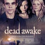 Dead Awake (2010) Movie Dual Audio Watch Online In Full HD 1080p