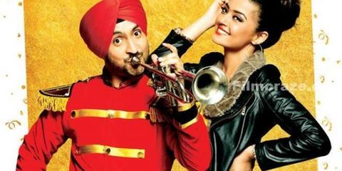 Disco Singh 2014 Watch Full Punjabi Movie Online Free In HD 1080p Free Downloade