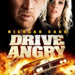 Drive Angry (2011) Hindi Dubbed Blue Ray Rip Watch online For Free