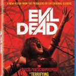 Evil Dead 2013 Hindi Movies Watch Online In Full HD 1080p