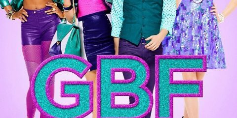 GBF (2013) Hollywood Movie Watch Online IN HD 1080p Free Downloade