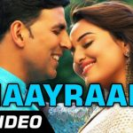 Shaayraana Full Video Song Download Holiday free Downloade