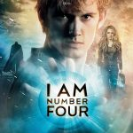 I Am Number Four (2011) Dual Audio Watch Online In Full HD 1080p