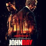 John Day (2013) Watch Online Hindi Movies For Free In HD 720p