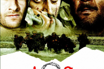 LOC: Kargil (2003) Indian Movie Free Download 300MB 720p