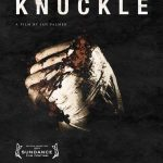 Knuckle 2011 Watch English Full HD Movie For Free