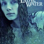 Lady in the Water (2006) Hindi Dubbed Movie Watch Online for free In HD 1080p Download