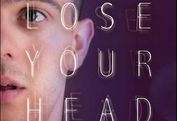 Lose Your Head 2013 Watch Full Movie In Full HD 1080p
