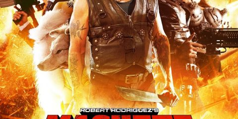 Machete Kills (2013) Watch Online For Free In Full HD 1080p