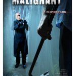 Malignant (2013) Watch Online Movie In Full HD 1080p