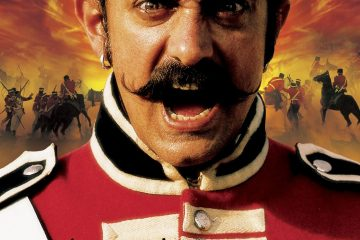 Mangal Pandey (2005) Watch Movie Online Free In Full HD 1080p